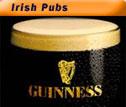 Irish Pub's