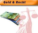 Geld & Recht