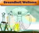 Gesundheit & Wellness